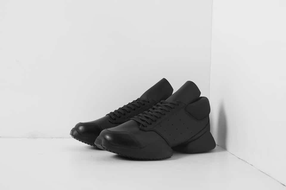 adidas-consortium-rick-owens-runner-ss16-1