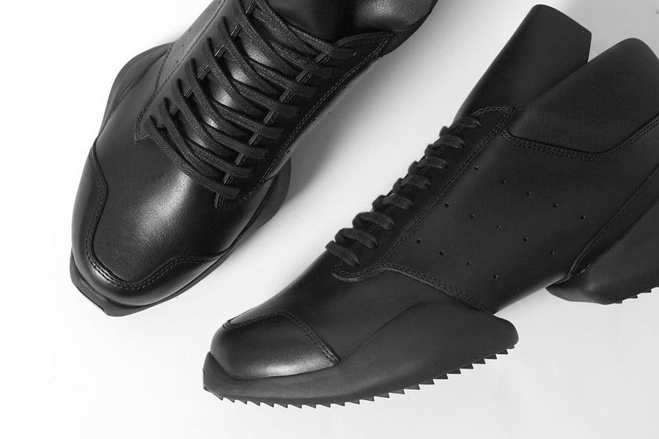 adidas-consortium-rick-owens-runner-ss16-2