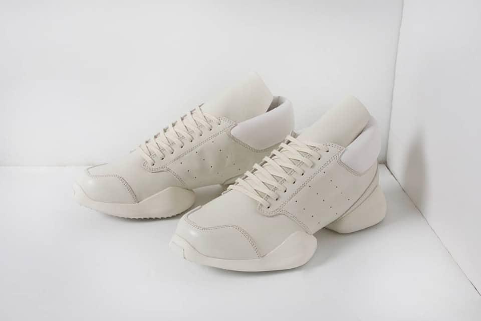 adidas-consortium-rick-owens-runner-ss16-3