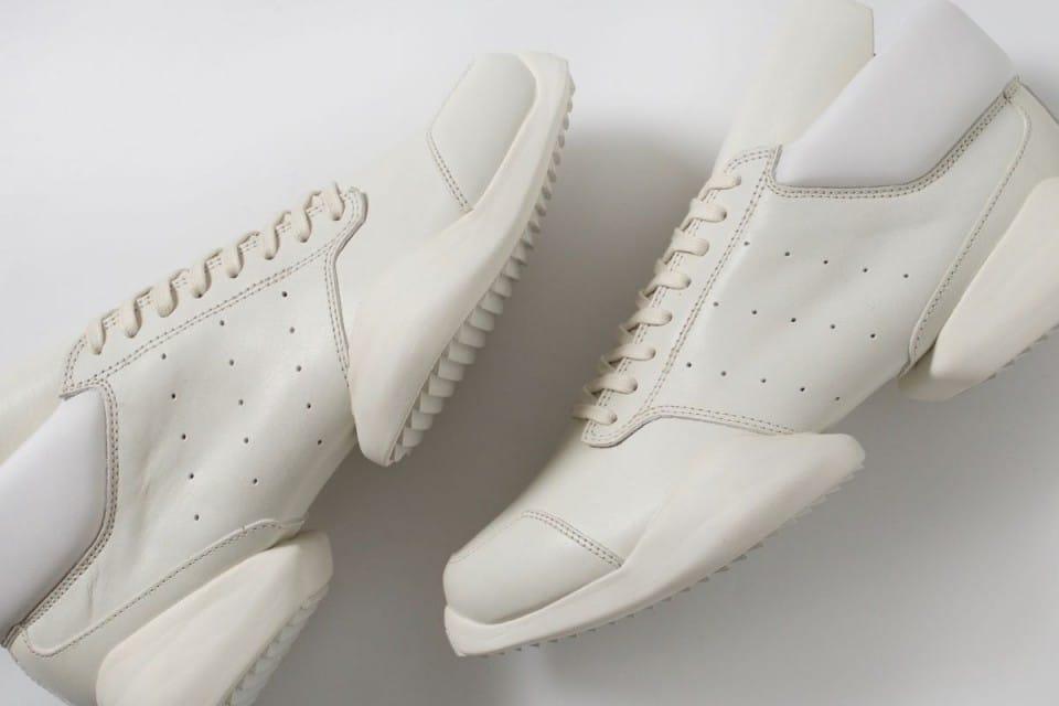 adidas-consortium-rick-owens-runner-ss16-4