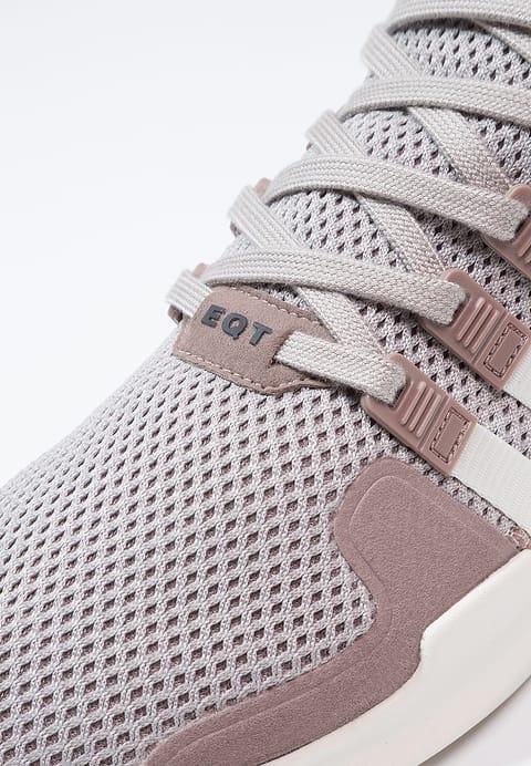 adidas Originals EQT SUPPORT ADV webshop kopen