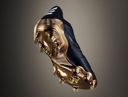 adidas COPA SENSE voetbalschoenen