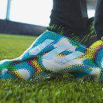 adidas Football GLITCH Virtuso Pack voetbalschoenen