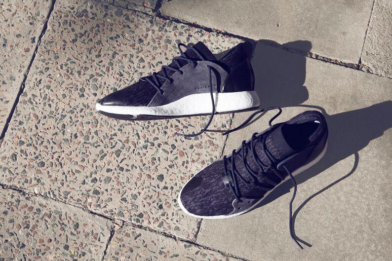 adidas-heritage-reborn-22