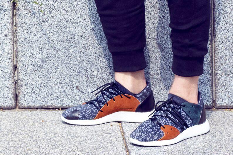 adidas-heritage-reborn-33