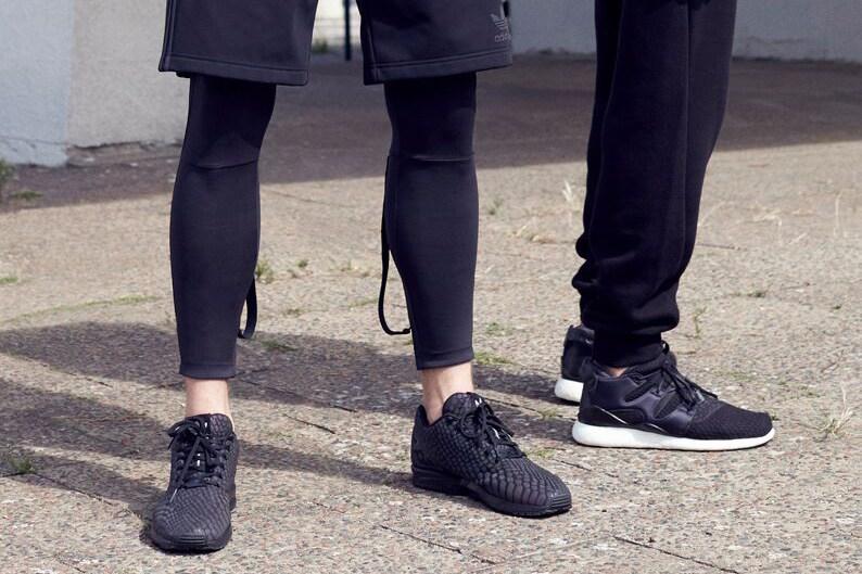adidas-heritage-reborn-44