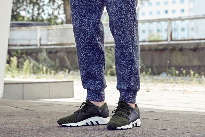 adidas-heritage-reborn-55