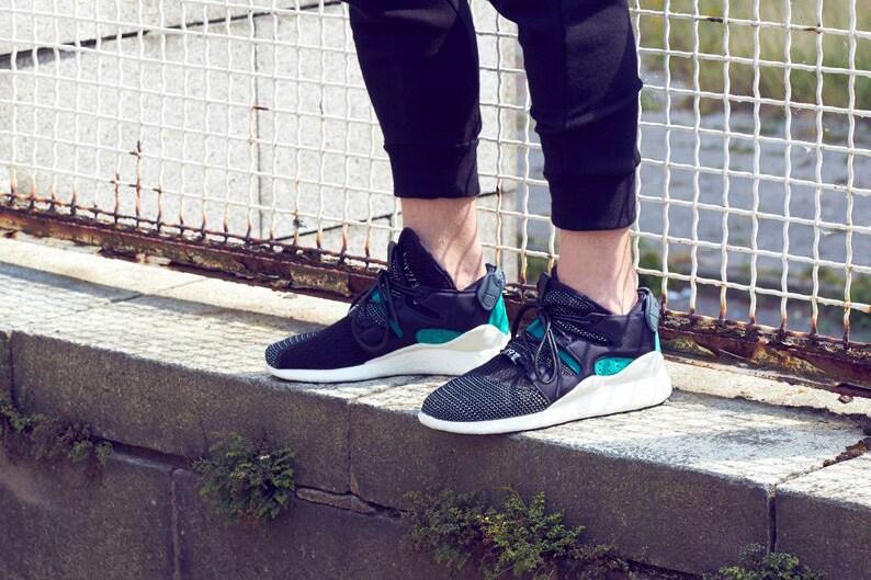 adidas-heritage-reborn-66