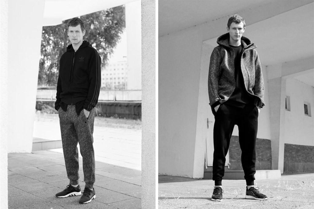 adidas-heritage-reborn-88