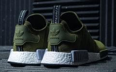 adidas-nmd-r1-olive-europe-1