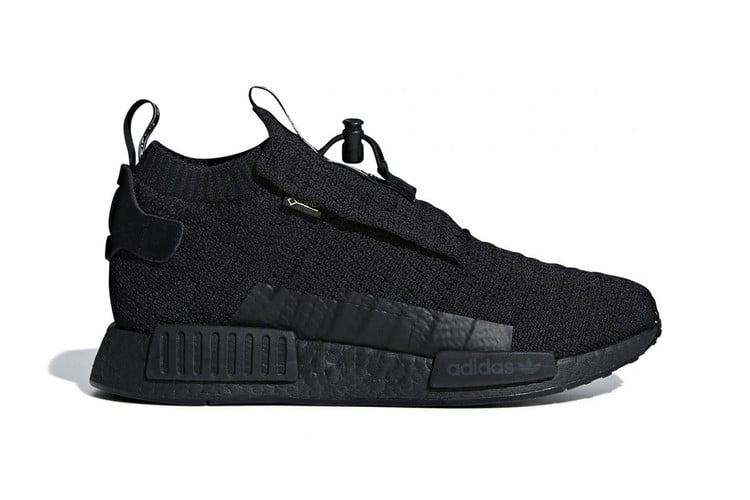 adidas nmd triple black kopen