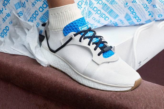 adidas Originals by Alexander Wang Drop 3