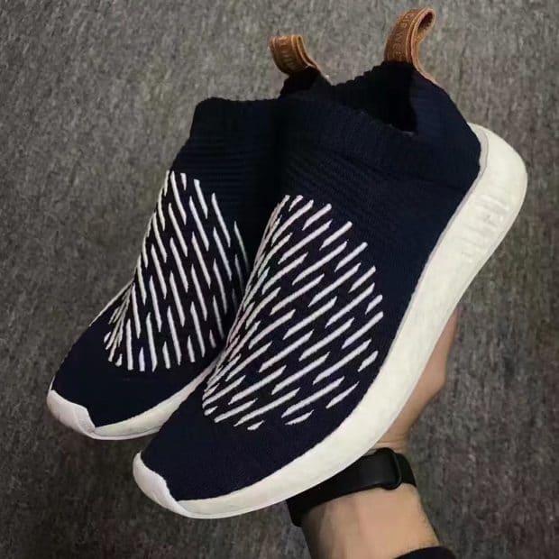 adidas city sock kopen