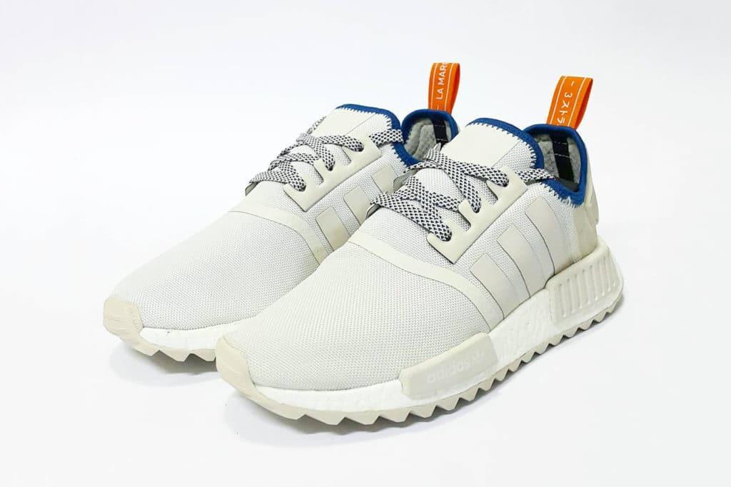 adidas-originals-nmd-trail-sneaker-1