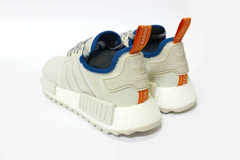 adidas-originals-nmd-trail-sneaker-2