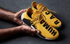 adidas-originals-pharrell-williams-hu-nmd-8