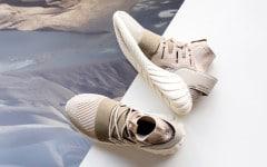 adidas-originals-tubular-doom-black-special-forces