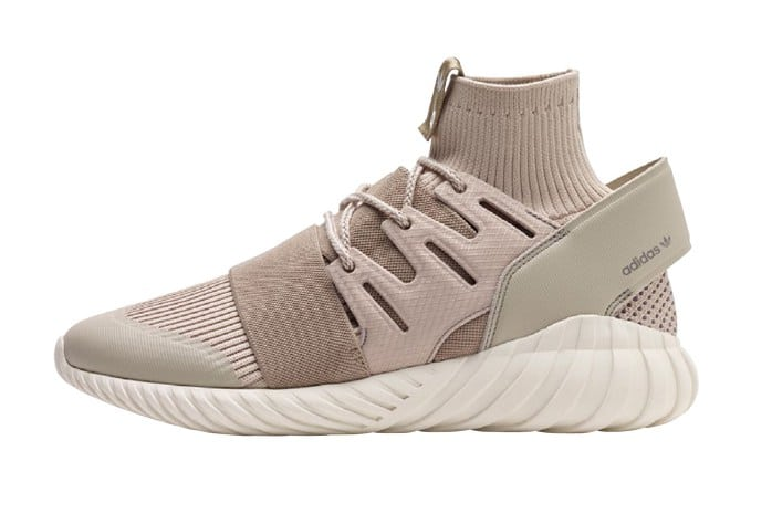 adidas-originals-tubular-doom-special-forces-beige