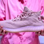 adidas Originals YEEZY BOOST 650 V1