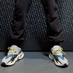 adidas Originals YEEZY Runner