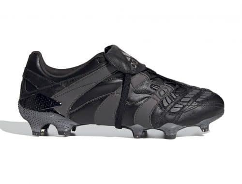 adidas Predator Accelerator Firm Ground voetbalschoenen