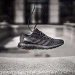 adidas PureBOOST nieuwe releases