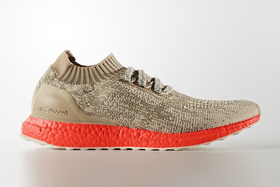 adidas ultra boost uncaged kopen