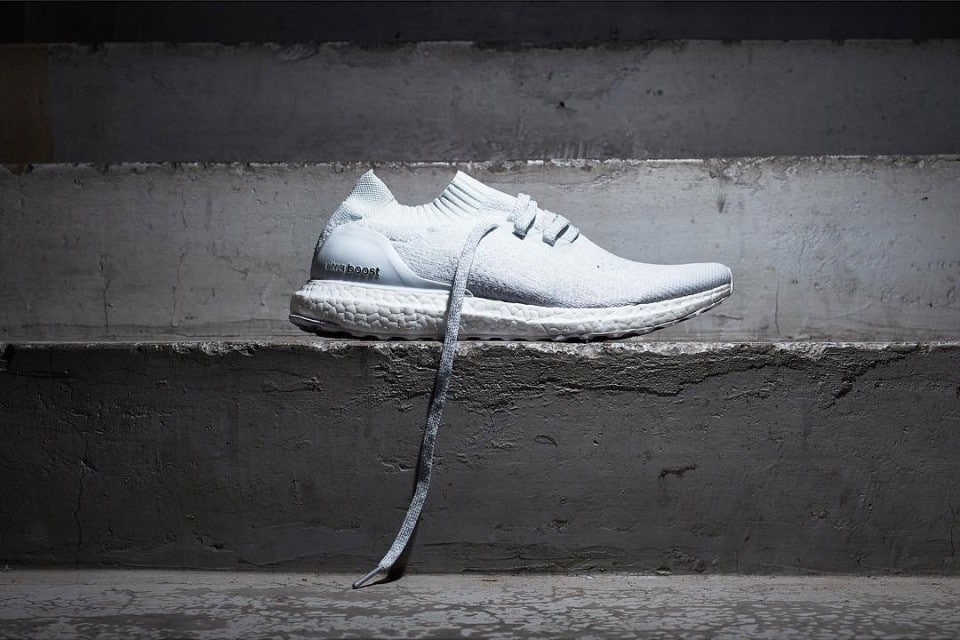 Adidas Ultra Boost Bestellen