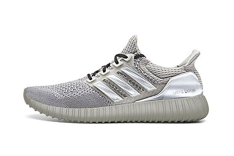 adidas-ultra-boost-yeezy-boost-sneakers-mannenstyle-2