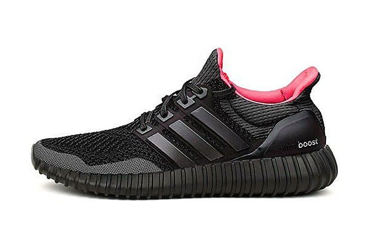 adidas-ultra-boost-yeezy-boost-sneakers-mannenstyle-3