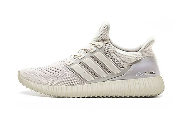 adidas-ultra-boost-yeezy-boost-sneakers-mannenstyle-4