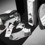 adidas UltraBOOST Cookies & Cream Release Date