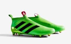 adidas-veterloze-voetbalschoen-ace-16-purecontrol-fg