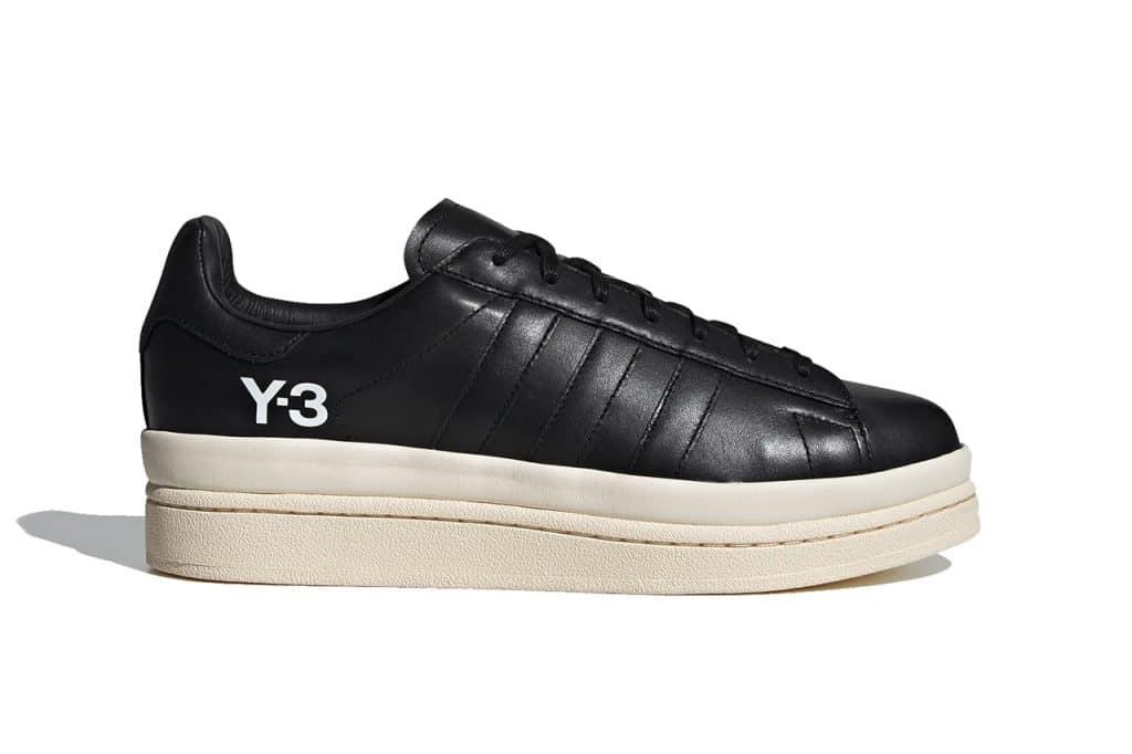 adidas Y-3 Hicho sneaker