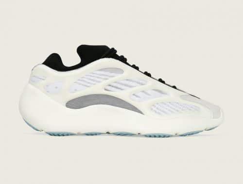adidas YEEZY 700 V3 Azael releasedatum