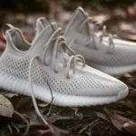 adidas YEEZY BOOST 350 V3