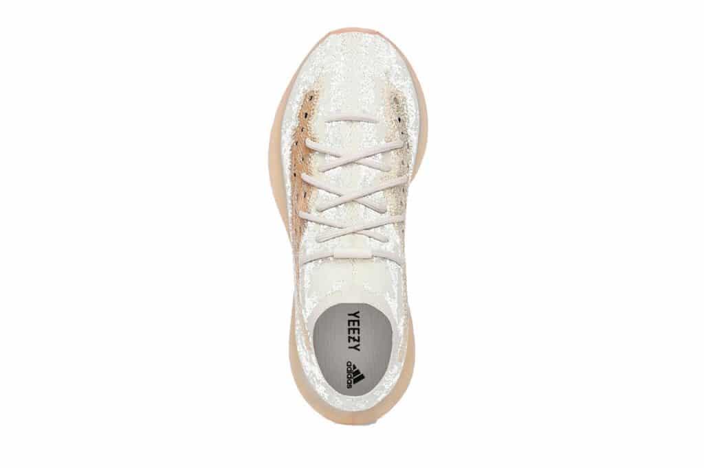 adidas YEEZY BOOST 380 Yecoraite