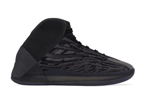 """adidas YEEZY Quantum """"Onyx"""""""