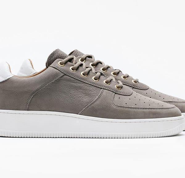 aime-leon-dore-sneakers-01