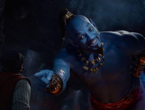 aladdin disney trailer will smith