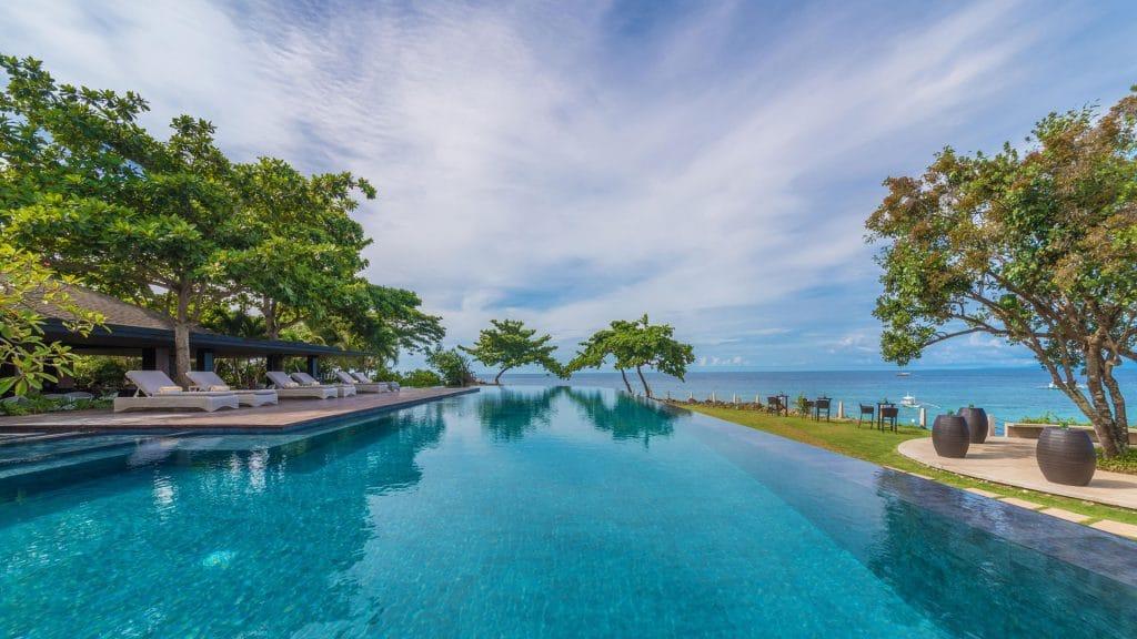 Amorita Resort filipijnen