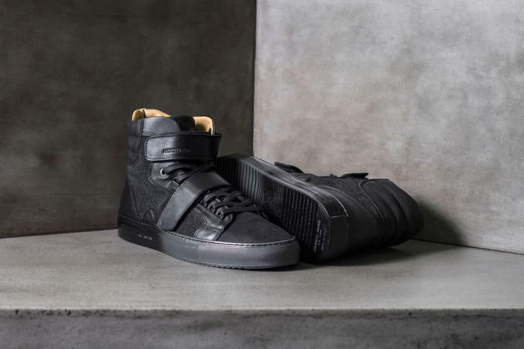 android-homme-sneakers-fall-winter-2016-6
