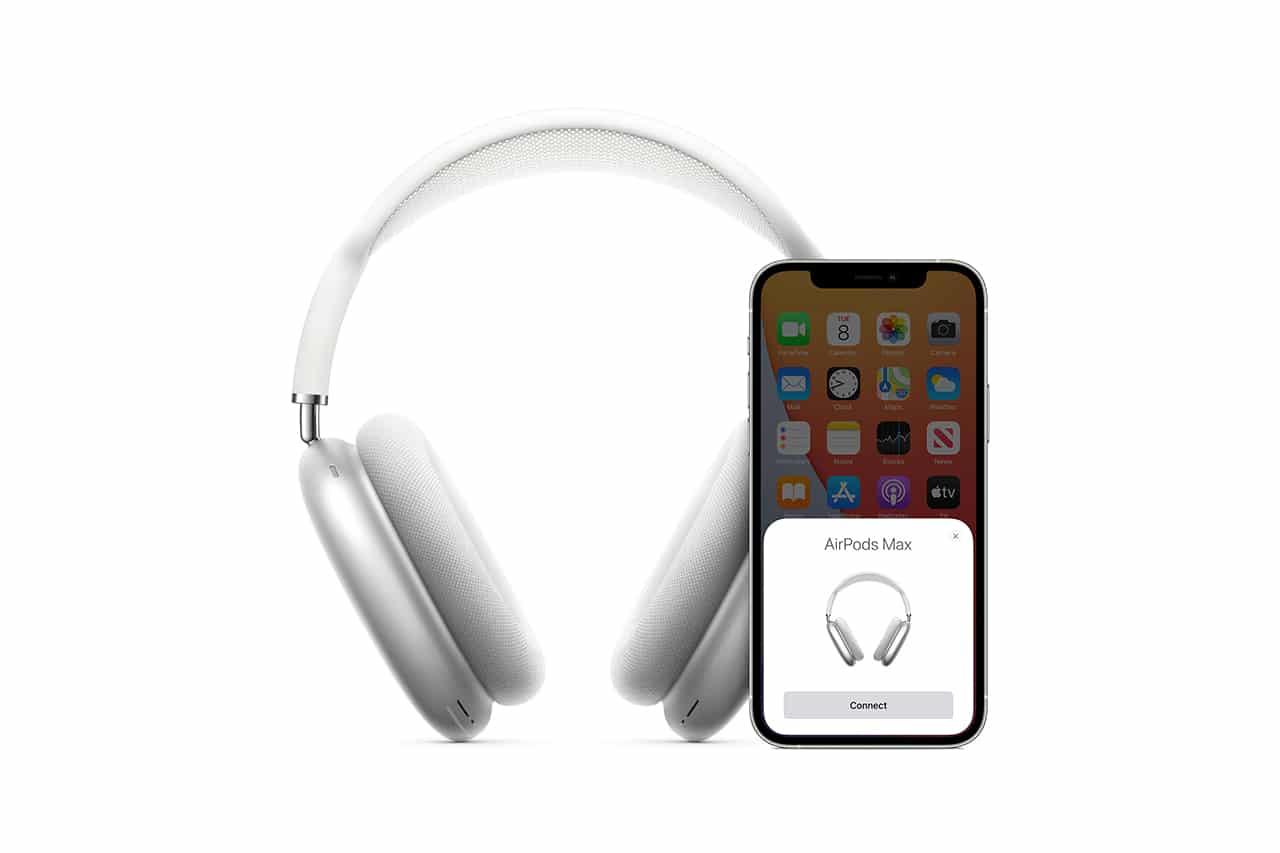 Apple AirPods Max kopen