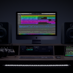 apple gratis logic pro x - final cut pro x