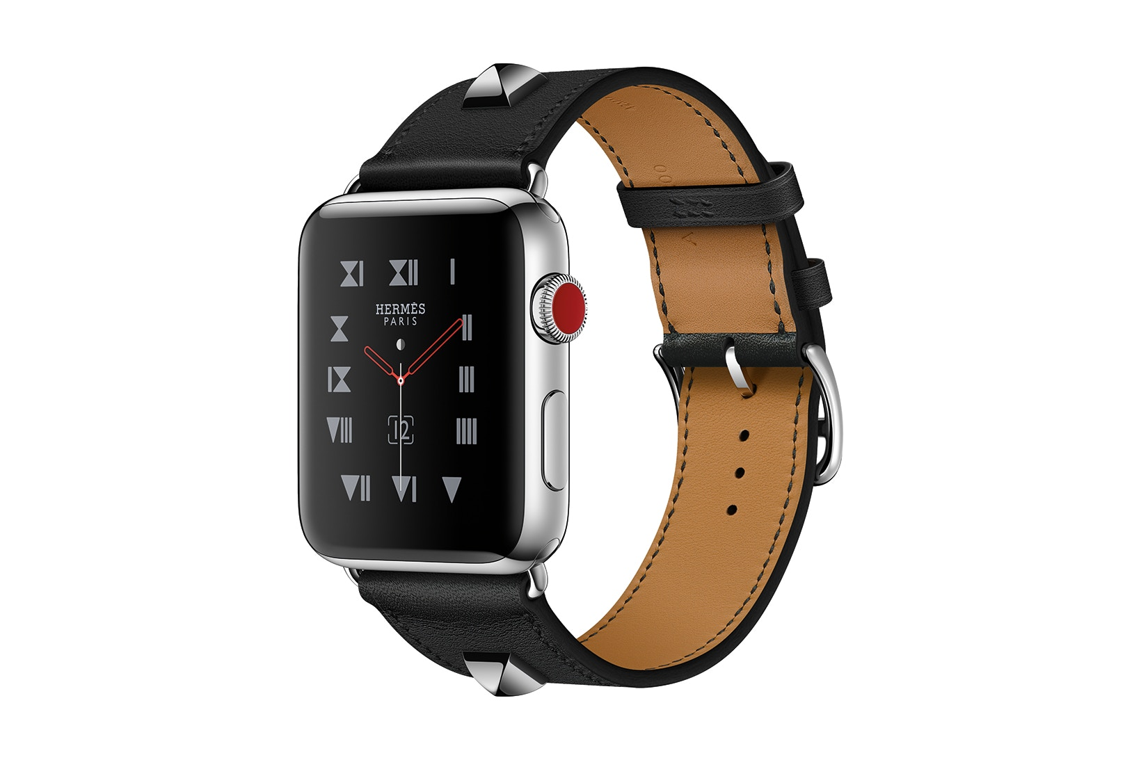 Apple Watch Series 3 Hermès