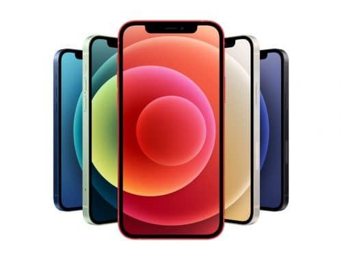 apple iphone 13 september release