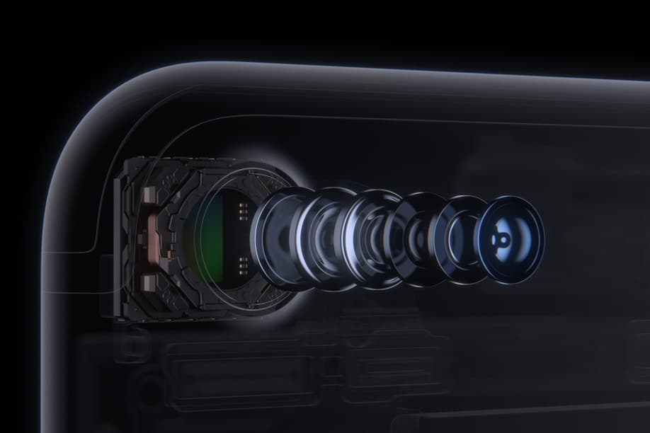Apple iPhone 8 release date kopen