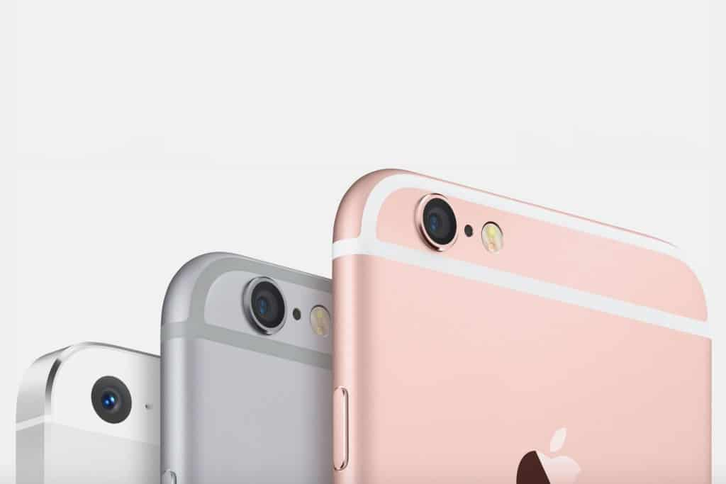 apple-nieuwe-iphone-ipad-maart-21