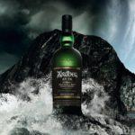 Ardberg An Oa whisky