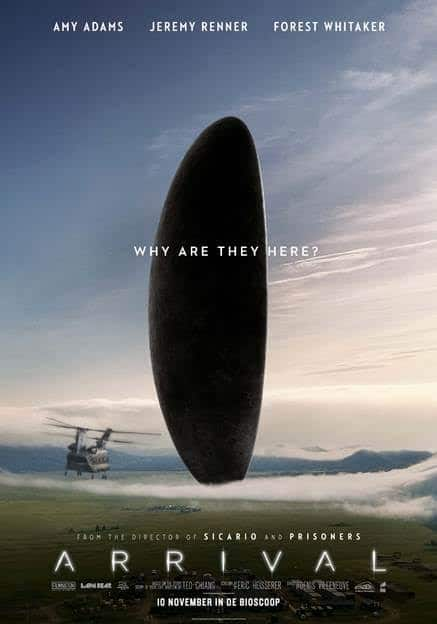arrival-film-bioscoop-tickets-winnen